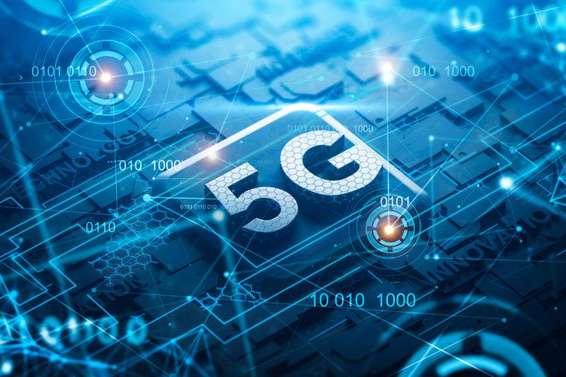 【レビュー】Galaxy 5G Mobile Wi-Fiは他のモバイルルーターと違う!?